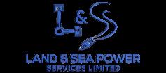 Land & Sea Power Services Ltd.